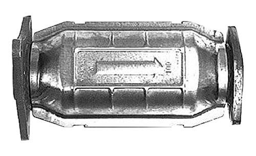 Non-CARB Compliant Bosal 099-1629 Catalytic Converter