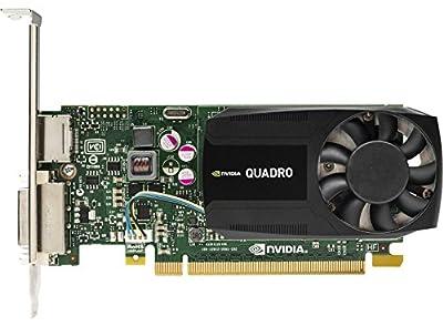 NVIDIA Graphics Card Low Profile J3G87AT