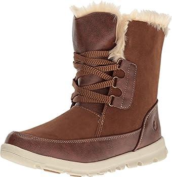 Sporto Alya Womens Boot