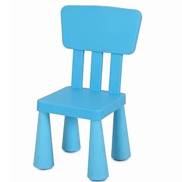 ZHANGRONG- Table Et Chaises Pour Enfants Table Et Chaise De Jardin D ...