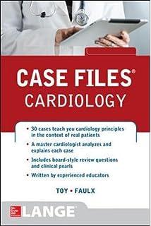 Case Files Geriatrics: 9780071770781: Medicine & Health Science