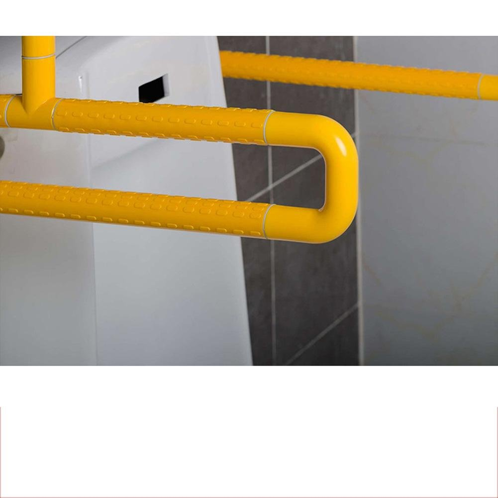 KHSKX 600MM600MM140MM toilets on the disabled toilets toilet safety rails