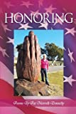 Honoring, Pat Morrell-Donnelly, 1481721623