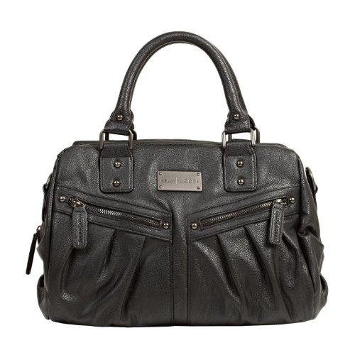 Kelly Moore Mimi Bag