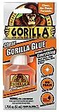 Gorilla Glue CLR 1.75OZ (pkg of 10)