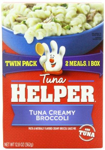 tuna-helper-betty-crocker-creamy-broccoli-twin-pack-128-ounce-pack-of-9