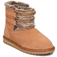 Roxy Tara Womens Boots