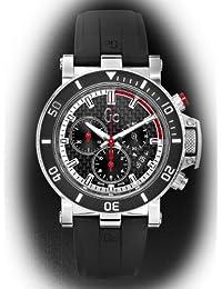 GC X95001G2S mm Mineral Men's Watch