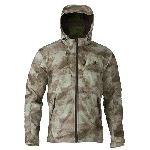 UPC 023614425625, Browning Hells Canyon Speed Hellfire Jacket,Atacs-Au,M