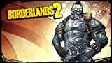 Borderlands 2: Gunzerker Supremacy Pack [Online Game Code]