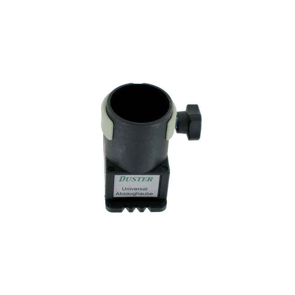 Duro - Système d'aspiration universelle pour meuleuse D. 125 à 300 mm - DP-ASP1 - Duro