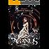 Paganus (Filhas de Dana Livro 1)