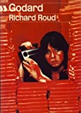 Godard, Richard Roud, 0253132010