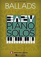 The Giant Pop & Rock Piano Sheet Music