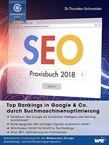 Internet-Praxisbuch (German Edition)