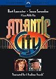 Atlantic City (1981)