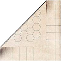 Chessex CHX97246 Mega Play Mat