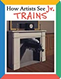 Trains, Colleen Carroll, 0789209713