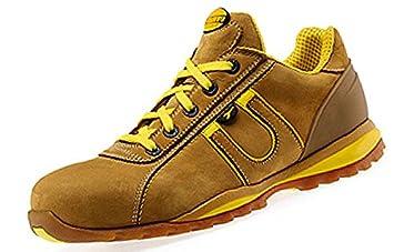 calzado Zapatos Dry De Diadora Seguridad Diadora hQtdCxsr