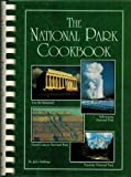 The National Park Cookbook, Judy Giddings, 0962816566