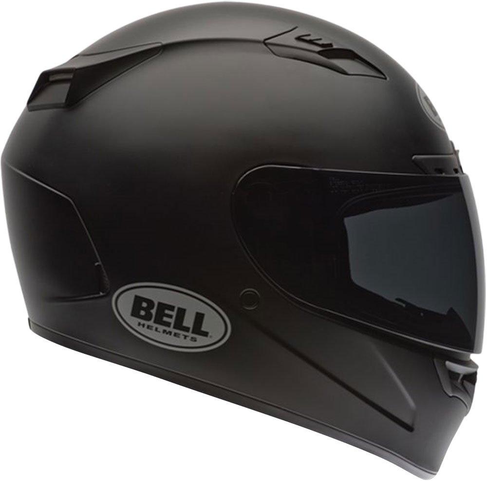 Bell Vortex Helmet - Large/Matte Black by Bell