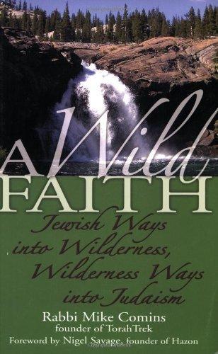 Wilderness [Pdf/ePub] eBook