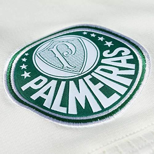 c60f40f677 Calção Adidas Palmeiras Basquete Padrão NBA