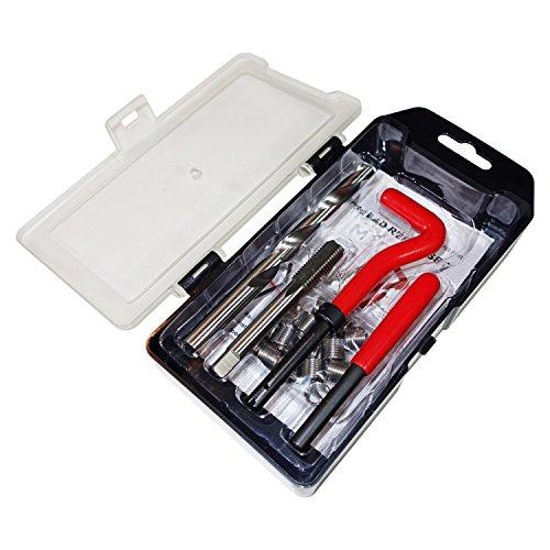Lobinger Gewinde Reparatur Set M8 x 1.25 Lobinger®