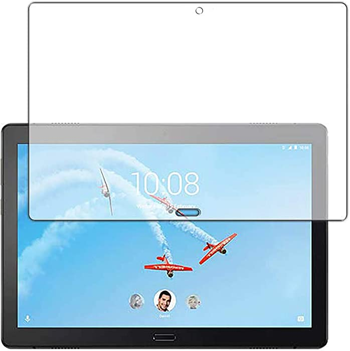 Updated 2021 – Top 10 Screen Protector For Lenovo Smart Tab P10