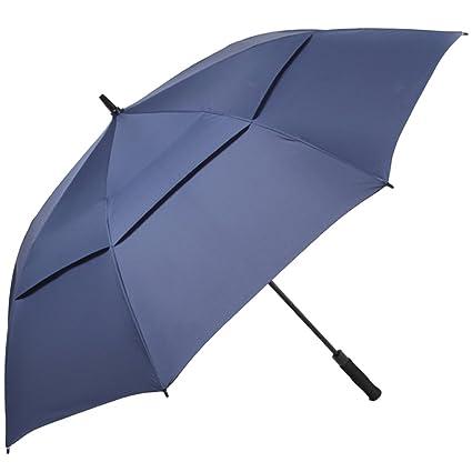 Paraguas Paraguas Paraguas Paraguas Paraguas Paraguas Paraguas Paraguas Paraguas Paraguas Paraguas (Color : A)
