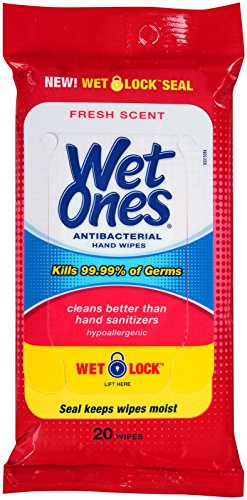 wet-ones-antibacterial-hand-wipes-fresh-scent-20-count