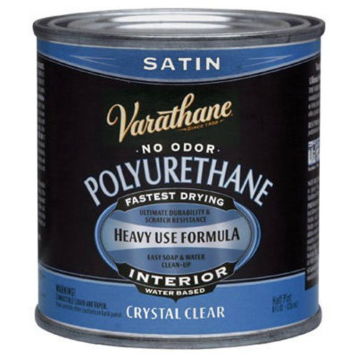 Discovering the difference between Varnish vs Polyurethane