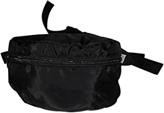 product image for Fanny Pack or Waist Packs Assorted Colors for Jogging, Gym or Beach, Concerts, Made in USA.