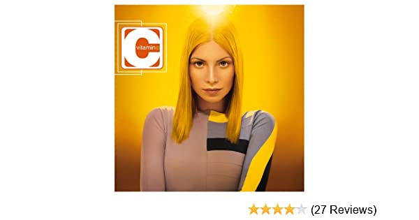 Graduation (Friends Forever) by Vitamin C on Amazon Music