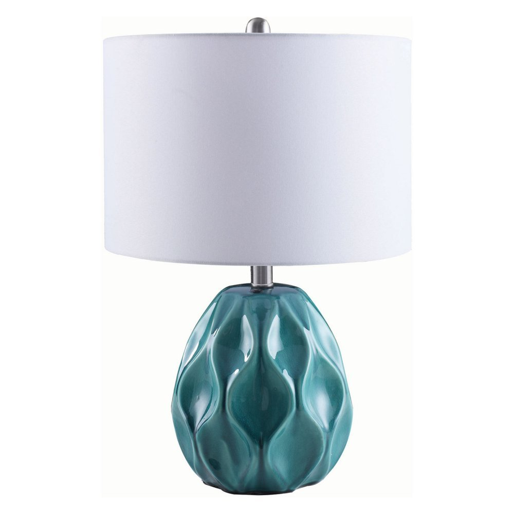 Coaster 902935-CO Company Of America Table Lamp
