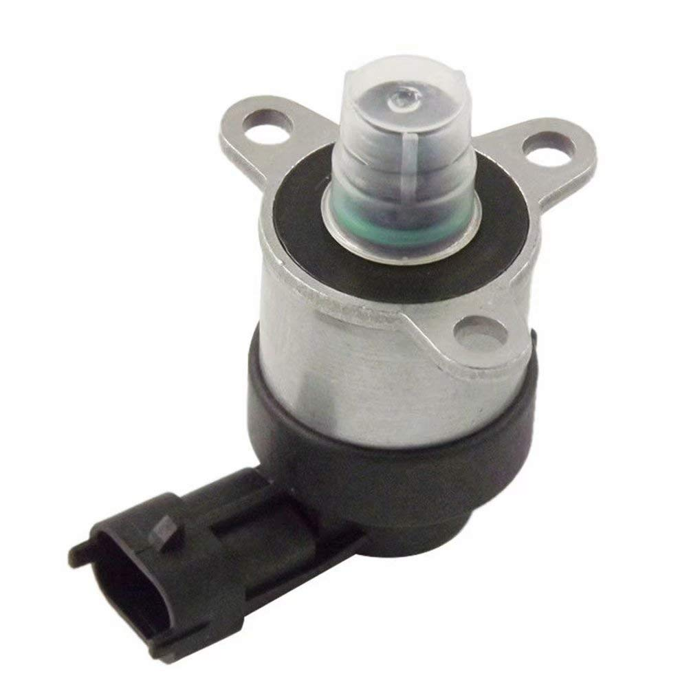0928400653 OEM Diesel Fuel Pressure Regulator FOR 04.5-05 Chevy GMC Duramax LLY