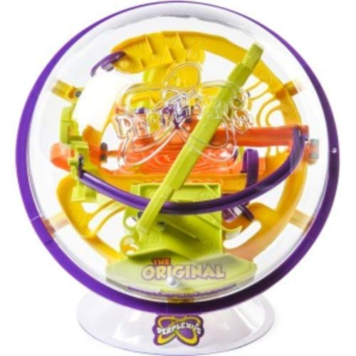 Best Spin Master Games product in years
