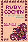 Ruby of Cochin, Ruby Daniel, 0827607490