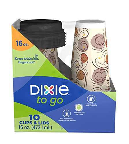 dixie-to-go-cups-and-lids-10-count-pack-of-5