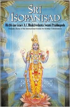 His Divine Grace A C Bhaktivedanta Swami Prabhupada