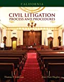 California Civil Litigation (2nd Edition)