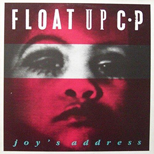 Joy's Adress -