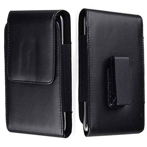 jlyifan-faux-leather-vertical-executive-holster-holster-belt-clip-pouch-case-for-iphone-6-6s-plus-lg