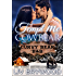 Tempt Me Cowbear: A Werebear Paranormal Romance (Curvy Bear B&B Book 3)