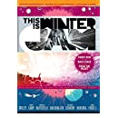 This Is Winter Jam (DVD)