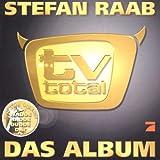 Das TV-Total Album