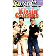 Elvis / Kissin Cousins