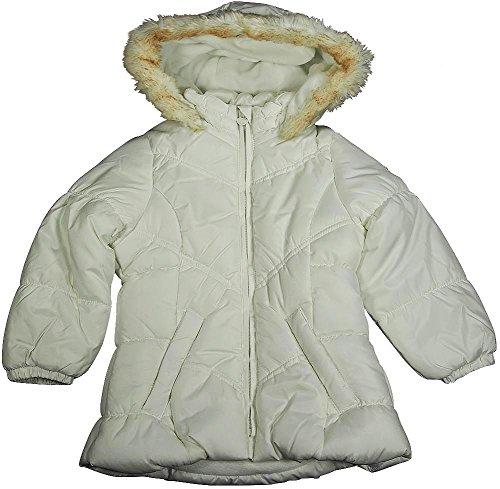 6 X Coats - 9