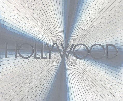[Hollywood] (Hollywood Fancy Dress)