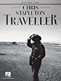 img - for Chris Stapleton - Traveller book / textbook / text book